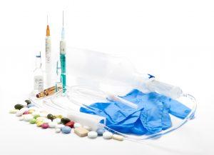 medicijnen bij multipel myeloom