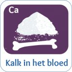 Symptomen bij multipel myeloom: te hoog calcium